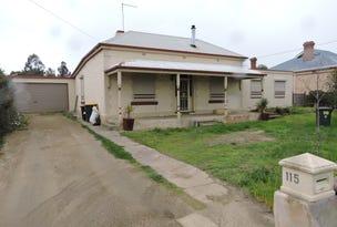 115 Mannum Road, Murray Bridge, SA 5253