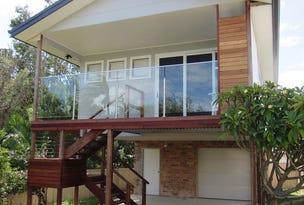 10a Bellevista Close, Norah Head, NSW 2263
