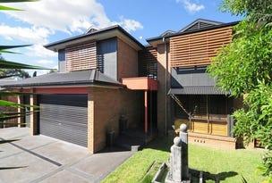 10 Nunkeri Place, North Nowra, NSW 2541
