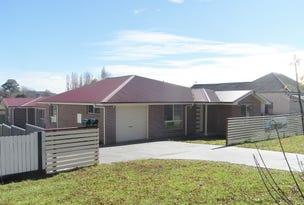 390A Grey Street, Glen Innes, NSW 2370