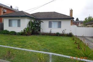 1029 Heatherton Road, Noble Park, Vic 3174