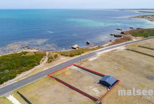 18 Pelican Point Road, Blackfellows Caves, SA 5291