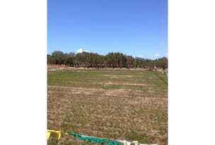 Lot 39, Leapai Parade, Griffin, Qld 4503