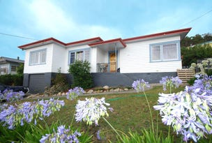 25 Trevor Terrace, New Norfolk, Tas 7140