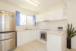 Unit 1/9 Cowan Close, South Gladstone, Qld 4680
