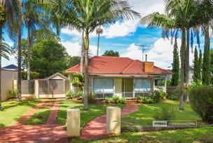 4a Herries Street, East Toowoomba, Qld 4350