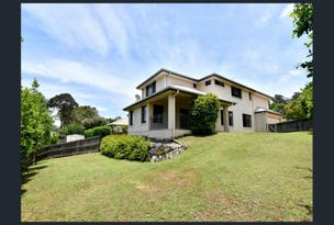 8/7 Scenic Road,, Kenmore, Qld 4069