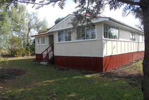 257 Kuhn Road, Nobby, Qld 4360