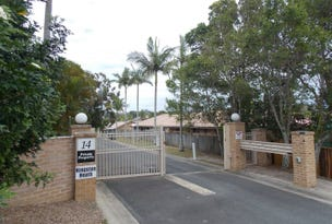 23/14 Kingston Drive, Banora Point, NSW 2486