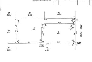 33a Fourth Avenue, Bassendean, WA 6054