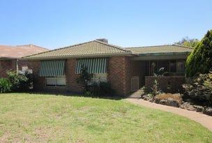 50 Balleroo Cresent, Glenfield Park, NSW 2650
