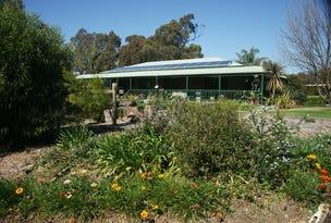 36 Corunna Road, Narooma, NSW 2546