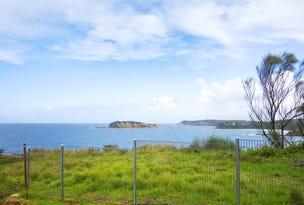 56 Illabunda Drive, Malua Bay, NSW 2536