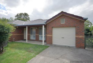 3/56 Francis Street, Bairnsdale, Vic 3875