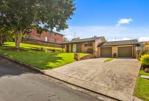 1/5 Kendon Avenue, Murwillumbah, NSW 2484