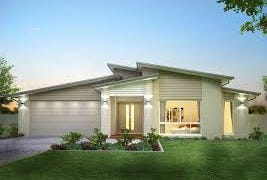 Lot 308 McArthur Cres, Armstrong, Vic 3377