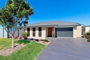 1 Satinwood Crescent, Kew, NSW 2439