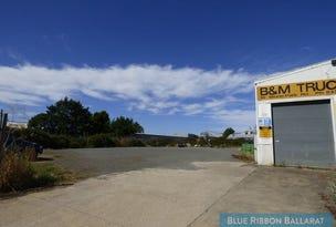 11 - 13 Stone Park Road, Delacombe, Vic 3356