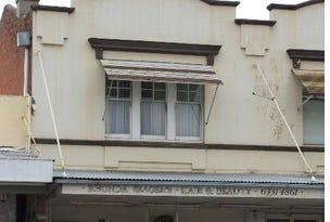 1/141 George Street, Bathurst, NSW 2795