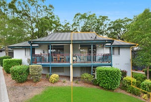 50 Kingfisher Circuit, Cams Wharf, NSW 2281