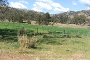 Mooroobee 847 Weabonga Road, Limbri, NSW 2352
