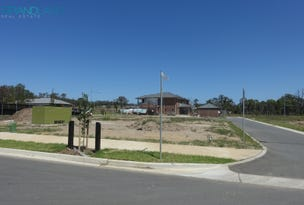 Lt 8172 Riceflower Dr, Denham Court, NSW 2565