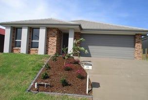 25 Voyager Street, Wadalba, NSW 2259