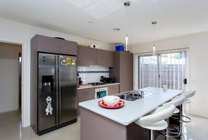 9 Sheehan Court, Ballarat East, Vic 3350