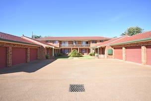 3/157-161 Wingewarra Street, Dubbo, NSW 2830
