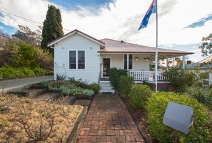 97 Merivale Street, Tumut, NSW 2720