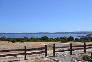 3162 Hog Bay Road, Pelican Lagoon, SA 5222
