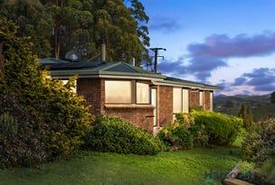 5 Sarah Road, Riana, Tas 7316
