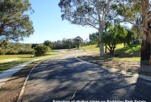 Lot 13 Monaro Street, Pambula, NSW 2549
