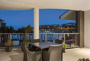 26/159 Shingley Drive, Airlie Beach, Qld 4802