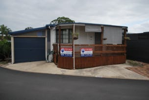 141/186 Chinderah Bay Drive,, Chinderah, NSW 2487