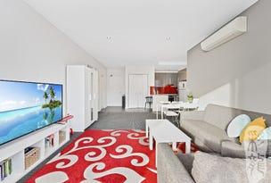 728/28 Bonar Street (2 car spaces + huge storage), Arncliffe, NSW 2205
