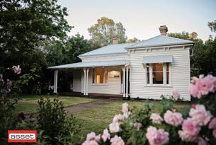 53 Lydiards Road, Euroa, Vic 3666