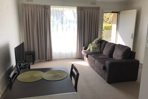 4/16 Macalister  Street, Sale, Vic 3850