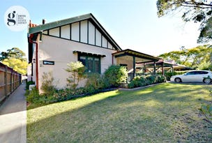 2A Miriam Road, West Ryde, NSW 2114