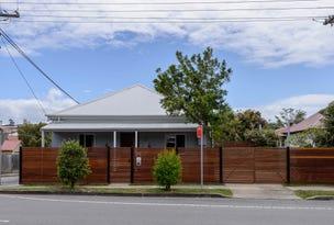 80 Howe Street, Lambton, NSW 2299