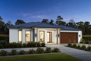 Lot 1211 Bellthorpe Road (Acacia), Botanic Ridge, Vic 3977