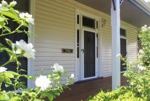 66 York Street, Singleton, NSW 2330