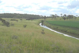 BARLOWS GATE ROAD, Elbow Valley, Qld 4370