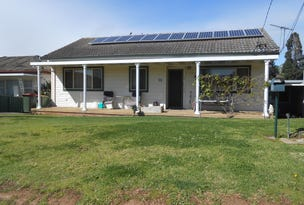 15 Brentwood St, Fairfield West, NSW 2165
