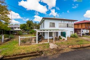 7 Garrard Lane, Girards Hill, NSW 2480