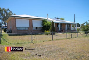 37 Dog Trap Lane, Inverell, NSW 2360
