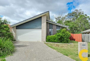 26 fortress crt, Bray Park, Qld 4500