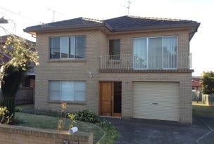 2/26 Korungulla Crescent, Primbee, NSW 2502