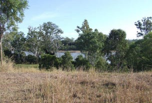 2 Millers Street, Duingal, Qld 4671