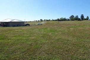 Lot 88, 4 Pioneer Place, Kalbar, Qld 4309